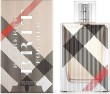 Burberry Brit for Her EDP 30ml Hölgyeknek