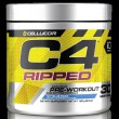Cellucor C4 Ripped (165 gr.)