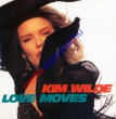 Kim Wilde ?– Love Moves ****
