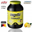 Nutrixxion Endurance Drink 2200g - Sportitalpor (Citrom)