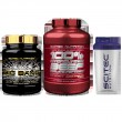Scitec Nutrition Kathi Béla Signature Stack No.2