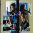 The Corrs ?– Best Of The Corrs****