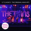 "The Twins 12"" Classics - The Original Maxi Hits 2 CD"
