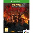 THQ Warhammer: The End Times - Vermintide (Xbox One)
